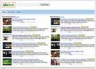 Google estrena un YouTube para empresas