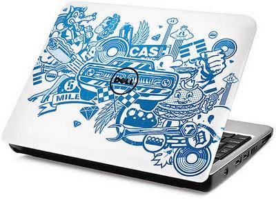 http://ep01.epimg.net/tecnologia/imagenes/2008/12/20/actualidad/1229767263_850215_0000000000_sumario_normal.jpg