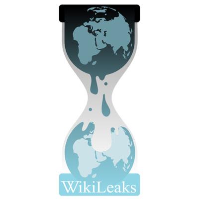 Wikileaks, una voz contra la censura