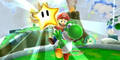 El juego de Nintendo triunfa.