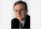 Paul Allen demanda a Google, Apple y Yahoo! por violar sus patentes
