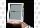 Fnac tendrá su propio libro electrónico