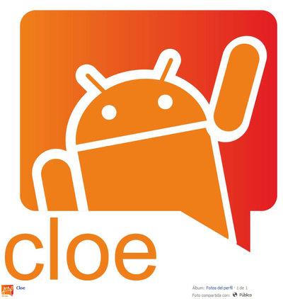 El asistente de voz funciona con los teléfonos Android.