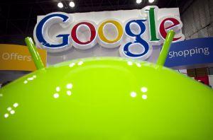 Google unifica las condiciones de uso de sus servicios.