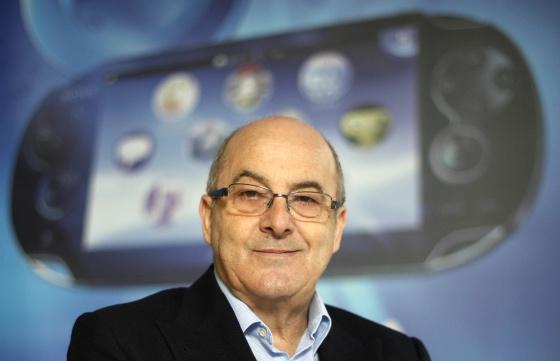 El próximo 22 de febrero PS Vita llegará a España