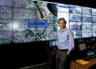 IBM convierte a Río de Janeiro en una 'ciudad inteligente'