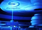 El 'streaming' está matando a la estrella del Blu ray