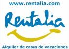 Idealista compra Rentalia