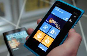 Las operadoras no creen en Nokia