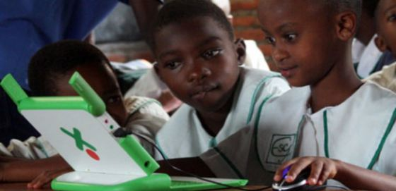 La educación en el siglo XXI