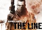 'Spec Ops: The Line', el primer pistolero antibelicista