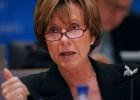 Bruselas abre consulta pública sobre la velocidad única de Internet