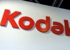Kodak ofrece sus patentes al mejor postor