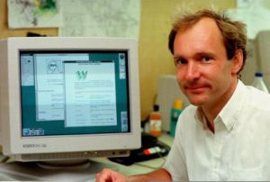 España, 18º en el índice Berners-Lee de Internet