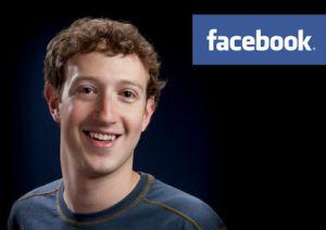 Facebook llega a los mil millones de usuarios activos