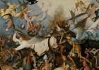 Los ángeles rebeldes del 'net.art'