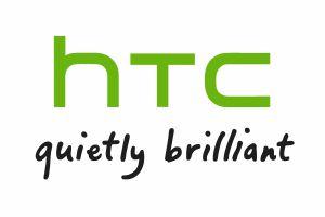 Samsung verá el contrato Apple-HTC