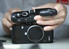 Así se fabrican las cámaras Leica