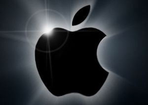 Apple, la mayor caída en cuatro años