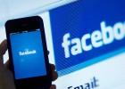 La policía financiera entra en Facebook Italia