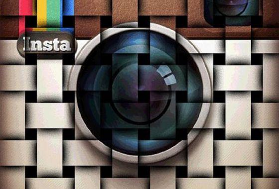 Instagram venderá fotos de menores para publicidad