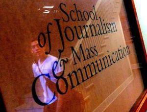 Google beca a periodistas