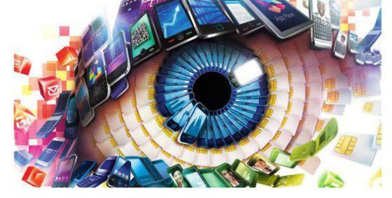 Tendencias de 2013: otra vez el año del móvil