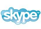 Los activistas contra Skype