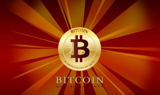 Bitcoin, la moneda virtual se hace real