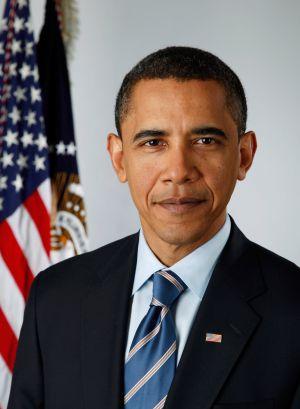 Obama pone de moda las impresoras 3D
