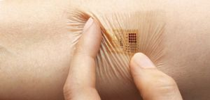 Las 10 revoluciones tecnológicas de 2013