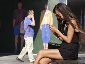 China critica el excesivo poder de Android
