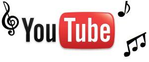 YouTube tendrá servicio musical por suscripción