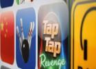 La economía de las aplicaciones crece a un ritmo del 62%