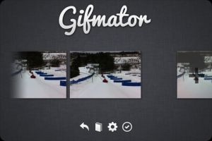 Google y Twitter recuperan la moda de las imágenes GIF