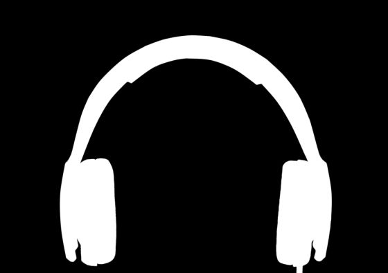 El iPhone tendrá radio musical en junio
