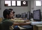 India quiere crear sus propios ordenadores