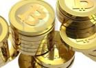 Las autoridades monetarias de EE UU estudian regular el bitcoin