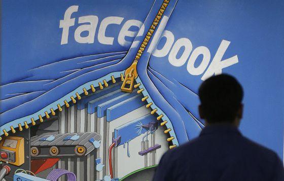Un fallo de Facebook expuso teléfonos y mails de 6 millones de usuarios