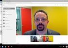 Hangouts va a por Skype