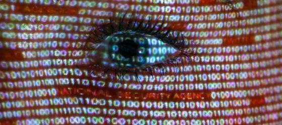 Las revelaciones de Edward Snowden se han convertido en una de las más grandes filtraciones que han salpicado EE UU.