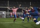 El público podrá aplaudir en 3D en 'FIFA 14'