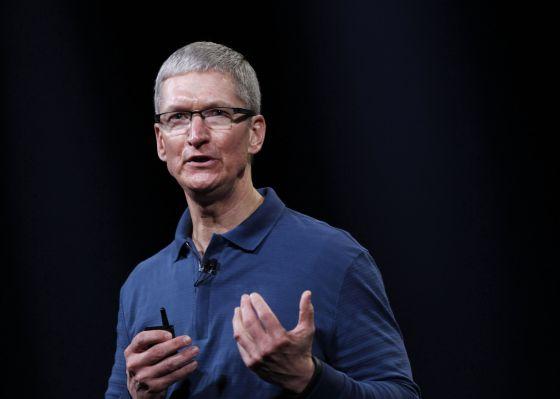 Apple anuncia el iPhone barato