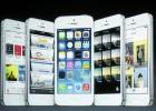Apple estrena el iOS 7