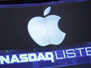 Apple venderá más de 34 millones de iPhones este trimestre