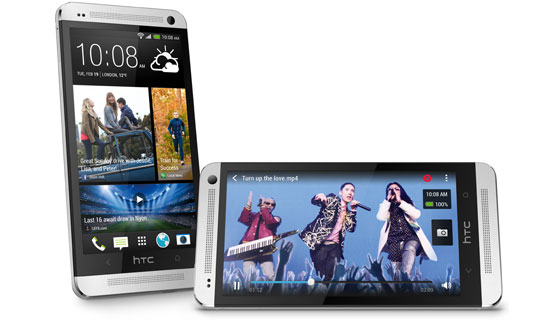 Nokia, Blackberry, Panasonic y ahora...HTC