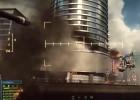 'Battlefield' o 'Call of Duty', ¿quién mata mejor?
