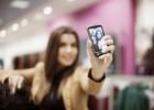 'Selfie', palabra del año en lengua inglesa