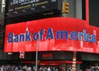 "Bank of America ve al bitcoin como ""un serio competidor"""