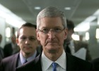 Apple promete sorpresas en 2014